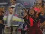 Lil' Haze Feat Ying Yang Twins - Whut It Iz [DVD]