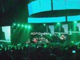 Tokio Hotel 1000 Meere Bercy concert Paris 10 mars 2008 live