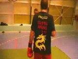 Boxe Thai2 Miramas