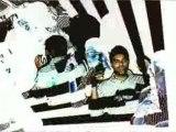 Mad Party to Zenzi DJ Kris Correya + Amul VJ Viktor Furiani