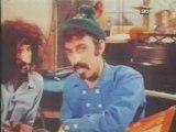 Frank Zappa - Frank Zappa and the Monkees
