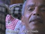 CHAABI EL GUSTO  Musique Algéroise à Découvrie * Cha3bi*