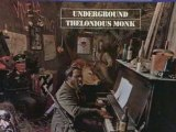 Thelonious Monk - Straight, No Chaser - 2/5