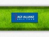 Clip AGF-Allianz Golf Tour