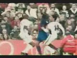 Ronaldinho Rush Rush