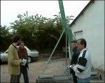 M.Ramezy autoconstructeur en charentes