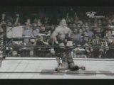 John Cena- My Time Is Now