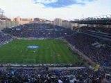 Video Olympique de Marseille - Stade Velodrome