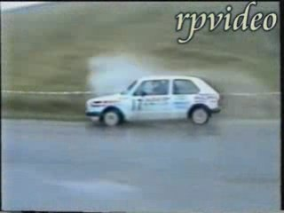 Rs aywaille 1992 (4)