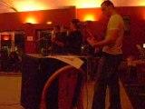 Les Z'invités rock concert au bananier - 04