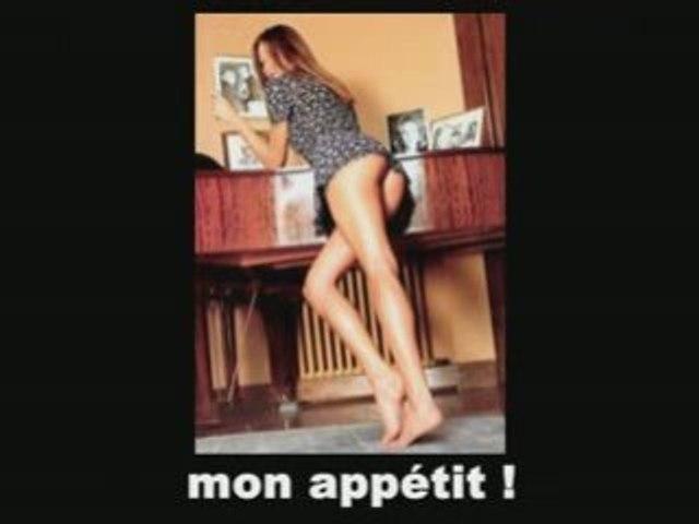 Video_Le_Clip_Salsa_Sarko Yanne
