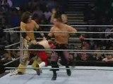 ECW - 26.02.08 - Miz & Morrison vs. Dreamer & Delaney