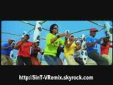 SinT Video Remix
