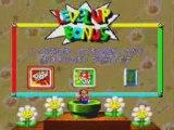 "Super Mario RPG: Change Music ""Final Fantasy"" Part 5"