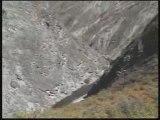 BenleNZ - Bungee Jump Nevis Quuenstown