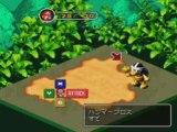 "Super Mario RPG: Change Music ""Final Fantasy"" Part 2"