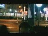 Clip: Dj Bruce - Electromix