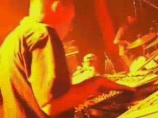 HIGH TONE (Live à Montréal 2003) Part2