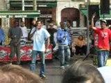 Hiphop & co - MASTA KILL SA  2007