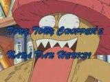 One Piece Amv - Tony Tony Chopper Tribute