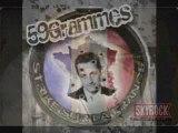LIM feat. 59 grammes- 59 bastos