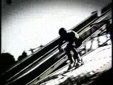 Clip IAM coupe de...Saut Ski...un ouf  ce mec