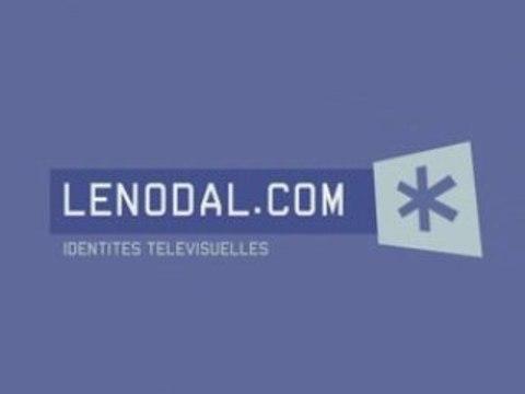 lenodal.com