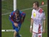 [L1 - 20ème journée] - Caen 0-0 Nancy