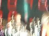 03.03.08 - Tokio Hotel - Brüssel - Live Every Second (5)
