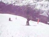 Ski-val-cenis-08 129