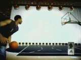 Nba basketball kobe bryant amazing dunks