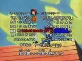 YuGiOh! The Abridged Series - Opening - Karaoke