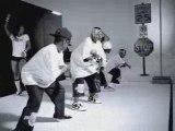 Soulja Boy - Let Me Get Em BW Snap And Roll