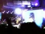 Ich bin nicht ich - Paris Bercy 10.03.2008 - Tokio Hotel