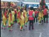 Carnaval de Rebecq 2008 P5