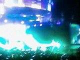 Tokio Hotel - 14/03/08 - Stich ins glück - Adew.