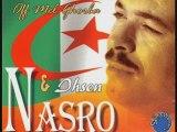 Cheb Nasro & Ihsen  - Off Mel Ghorba 2008