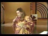 Mama Cass Elliot Make Your Own Kind Of Music 1969