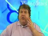 Russell Grant Video Horoscope Taurus March Sunday 16th