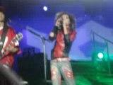 Tokio Hotel - 11.03.08 - Stich ins glück