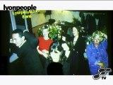 FRONTSIDETV : 8 ans de LYONPEOPLE  Nico et Marco