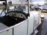 autos anciennes st galmier 42 2008