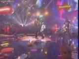 Tokio Hotel MONSOON bill troooo beauuuuuuu