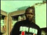 Video ALPHA 5.20 MOKOBE NEOCHROME MALIK 113 GHETTO FABULOUS