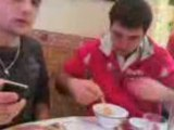 Resto chinois-tof donne a manger a jp