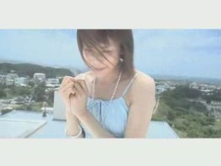 Mv video kou shibasaki invitation with lyrics jpopasia stopboris Choice Image