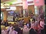 Çayırpınar Köyü Reşadiye Tokat Ali Polat Halay Potpori