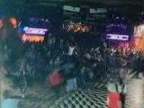 (VIDEO GABBER) Number one, PIRAMIDE PAZZESCA
