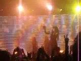 Jenifer - Souvenir de ce jour - concert lyon 2008
