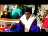 Beenieman feat alaine dreaming of you